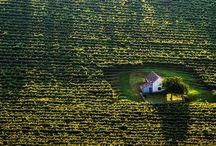 Hungary Photos