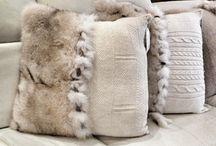fur things
