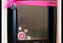 Pictures & Frames / by Karli Sims