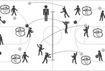 Phys. Ed. Ideas / Games and activities for gym or DPA
