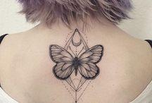 tatuagem inspiração