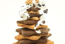 Christmas Pet Products / This Christmas Pet Products board is dedicated to finding the best products for your pet this year.