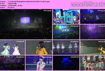Theater, 1080P, 2017, JKT48, TV-MUSIC