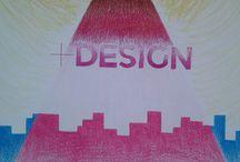 art design / +design