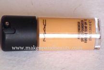 luvvvv makeup