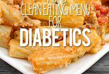 Dibetic