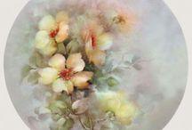 képek virágról
