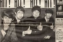 The Beatles/Miscellaneous