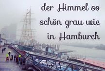 Hamburch