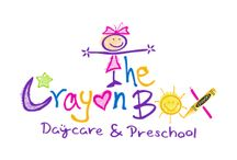 Daycare, Childcare Logos / TheBusinessLogo offers custom logo design services for daycare and childcare businesses. Prices starting from only $44.50.