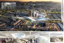 arch.layout / by filiz.ar.topal