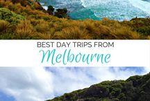 Places,Australia