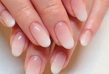 nail  simple