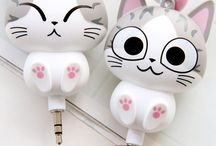 cute stuff and DIY:3