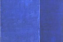 Barnet Newman: Retrospective