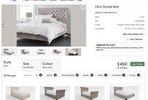 Furniture n stuff i like