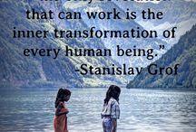 spirituality, mindset inspiration