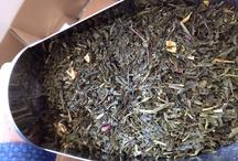 Un été à Capri /  #tea #thes #teaporn #tealover #lifestyle #luxury #teatime #degustation #teaclub #health #healthy #greentea #teathings #teablog #food #foodporn #yummy #indulge #pleasure #harmony