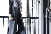Radhialove_hijab & fashion