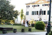 Matrimonio Rovigo
