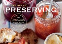 Food Preservation - Dehydrating / by Susan Chappell
