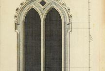 Gothic Design