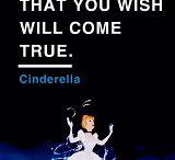 Disney ♥♥