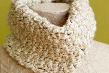 Crochet / Crochet tutorials and inspirations.