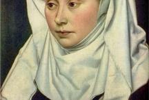 15th century(1400-1450)