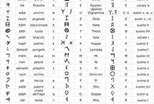 Lingue antiche