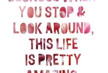 Happy quotes:)