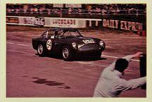 ساخت دوباره ۲۵ دستگاه اتومبیلDB4 GT کلاسیک آستون مارتین
