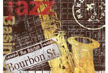 jazz pano