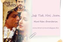 İndian Movie