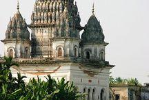 Bangladéš a další