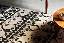 ALFOMBRAS/carpet