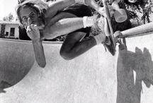 Skate ¥