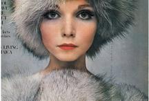 fur fashion editorial