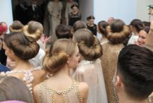 Fashion Week Faves