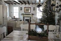 Farmhouse5540.blogspot.com