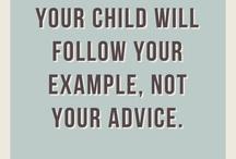 Pro rodiče