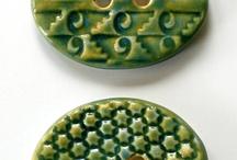 inspirace_Keramika