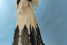 Victorian / by Melissa Creamer