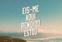 +Deus -eu