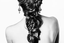 HAIR & BEAUTY / Capelli e Bellezza