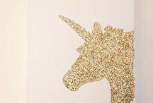 i love unicor