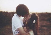 Love / by Maxine Burleigh
