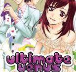 Manga List - U / http://www.animelondon.ca/wiki/Manga_List_-_U