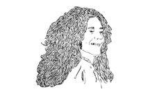 Diseños Propios / Ilustraciones & Diseño Gráfico / by Leandro Acosta