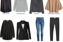 Outfit NY